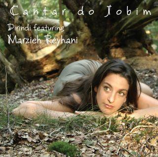 Cantar Do Jobim