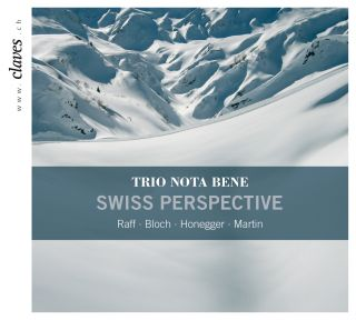 Swiss Perspective