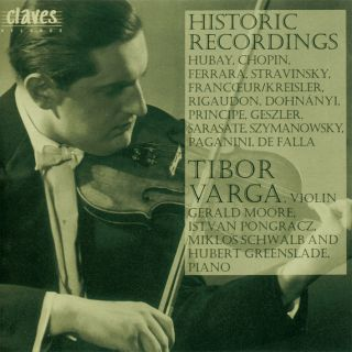 String Quartet No. 2, Op. 22/String Quartet in B-Flat Minor/Suite From The Seasons, Op 37 bis