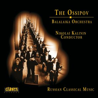 Russian Classical Music