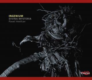 Ingenium - Stylus Phantasticus