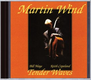 Tender waves