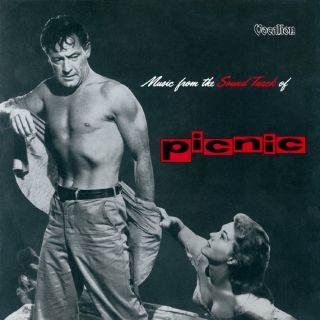 Picnic - From The Film Soundtrack