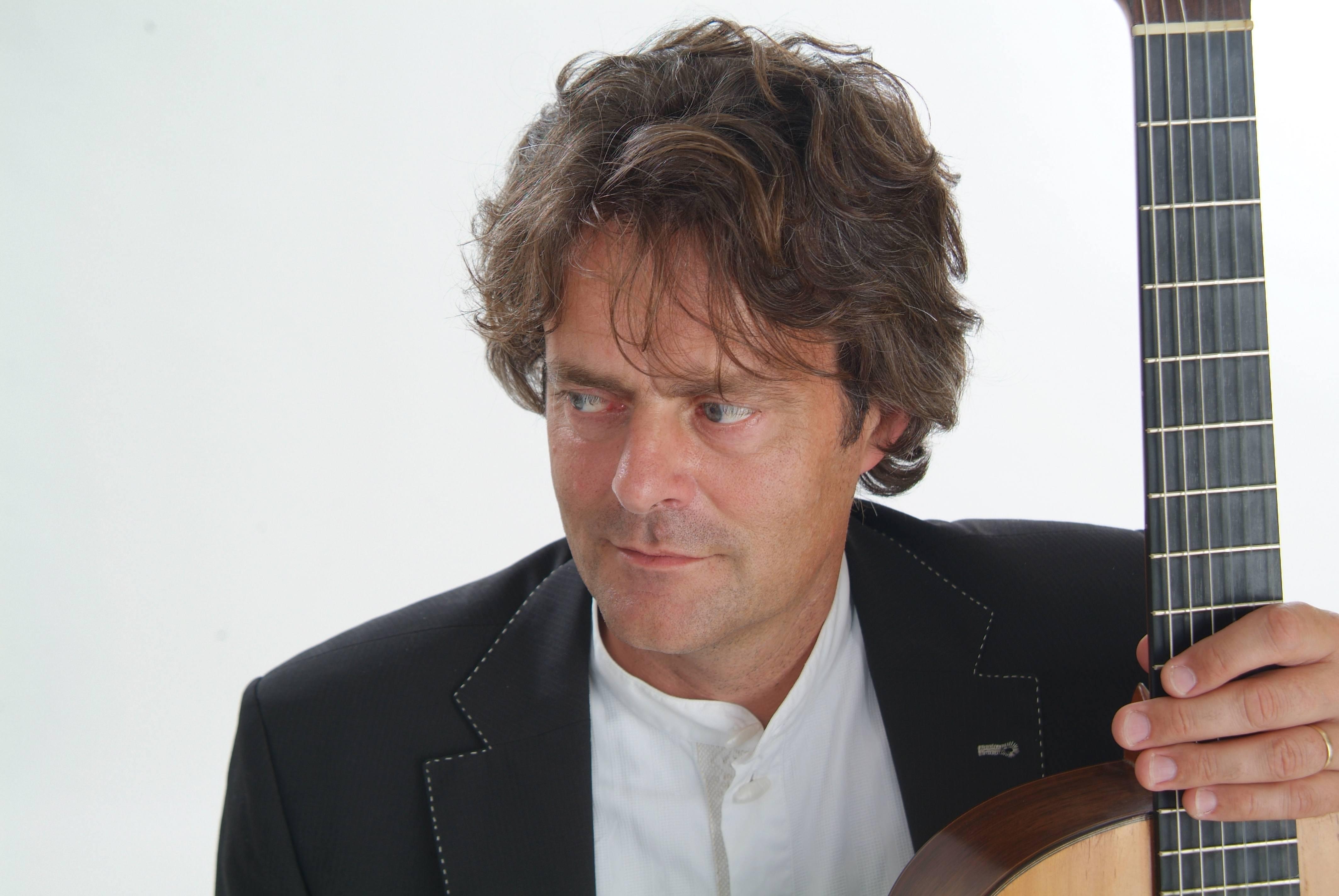 Enno Voorhorst pictures