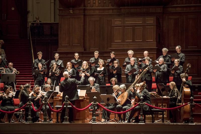 ABO&Choir