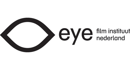 Eye Film Institut