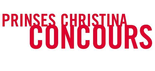 Prinses Christina Concours