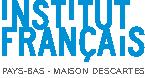 Instituut Francais