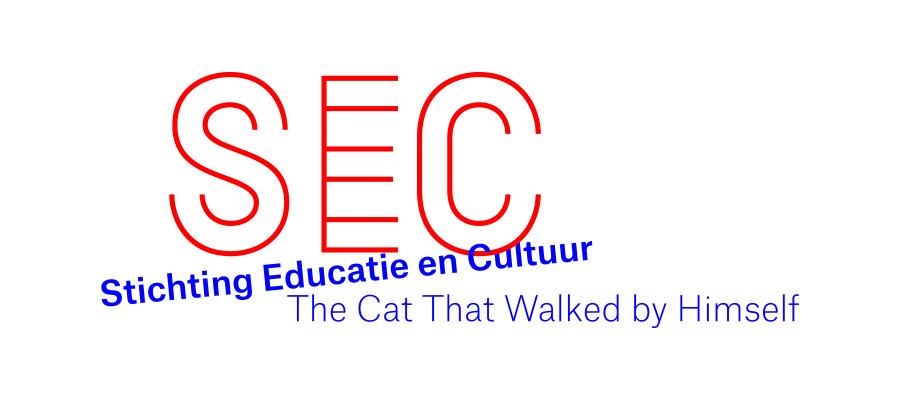 Stichting SEC