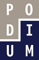 Uitgeverij Podium
